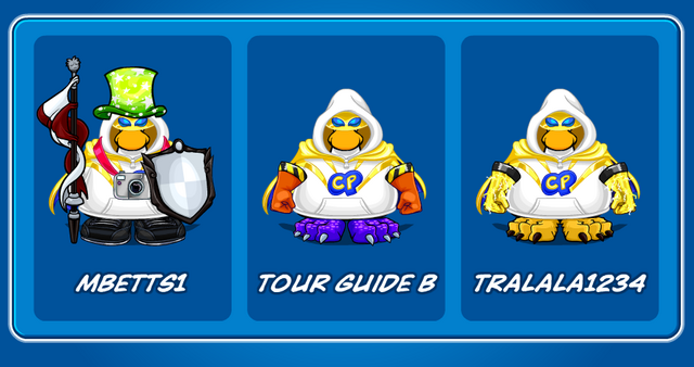 File:GOT THE HOODIE ON ALL MY PENGUINS! WORD XD.png