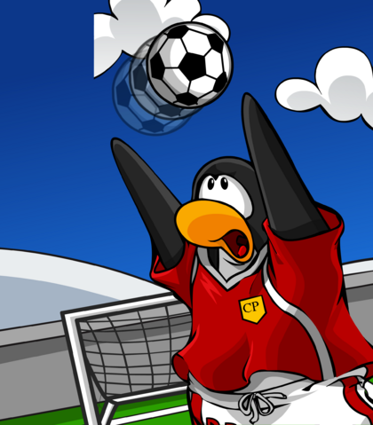 File:Goal! card image.png