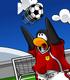 Goal! card image