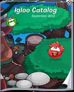 Igloo Catalog September 2013