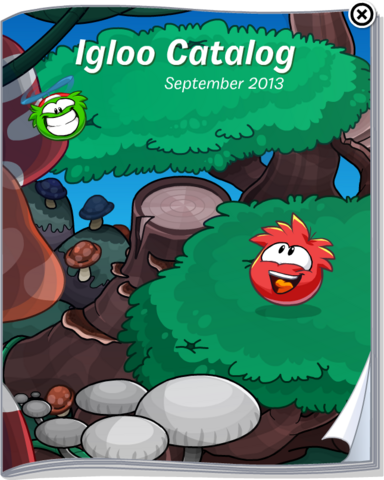 File:Igloo Catalog September 2013.png