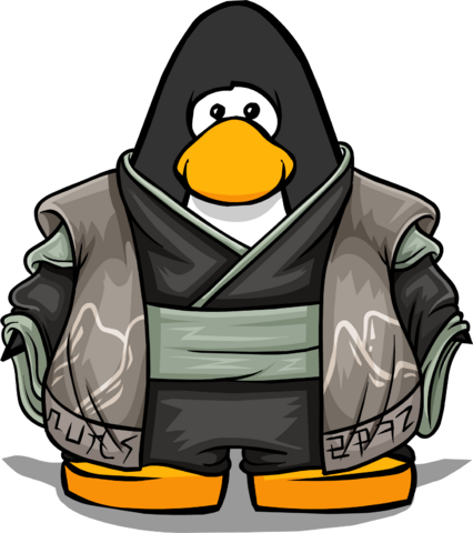 File:Mountain Robes from a Player Card.PNG