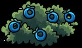 O'berry Bush sprite 003
