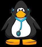 StethoscopePC