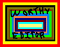 Thumbnail for version as of 04:16, December 16, 2008