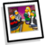 9101 icon.png