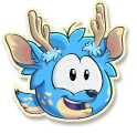 File:Blue deer selected.png