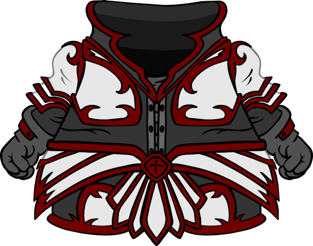 File:Epic Knight Armor Icon 4947.png