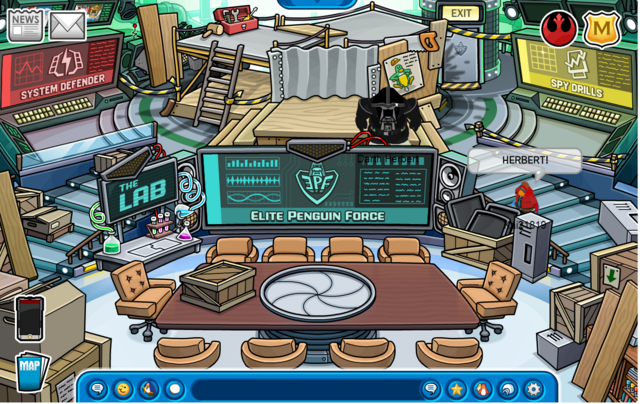 File:Herbert attacking the EPF.PNG