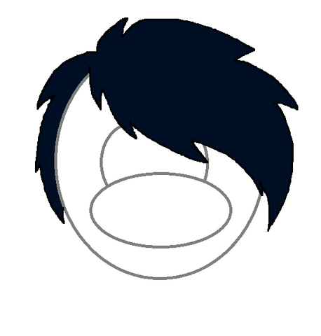 File:JPG's possible wig by Luismi C3a.png