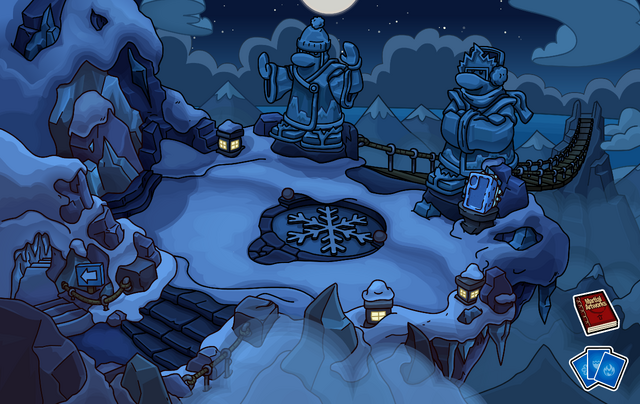 File:Operation Puffle Snow Dojo.png