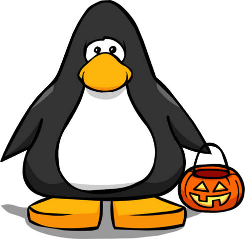 File:Pumpkin Basket from a Player Card.PNG
