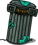 Sunken Pillar sprite 002