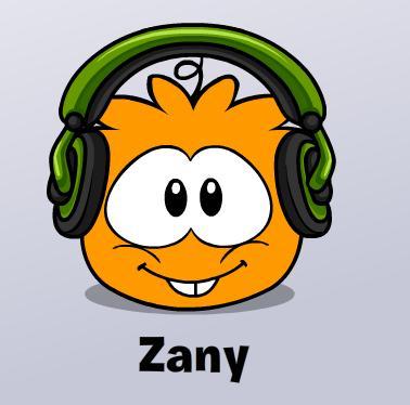 File:Zany.jpg