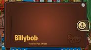 123kitten1billybobstamps