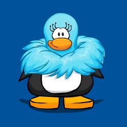 File:Blue monster diva mask PC.png