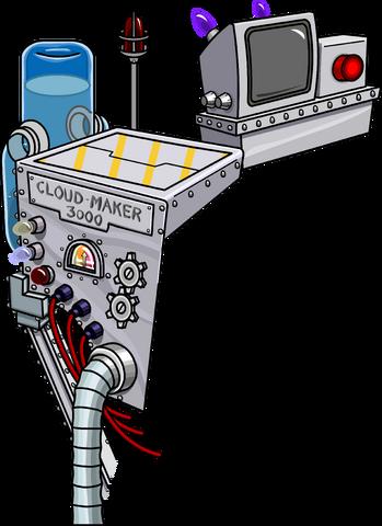 File:Cloud Maker 3000.png