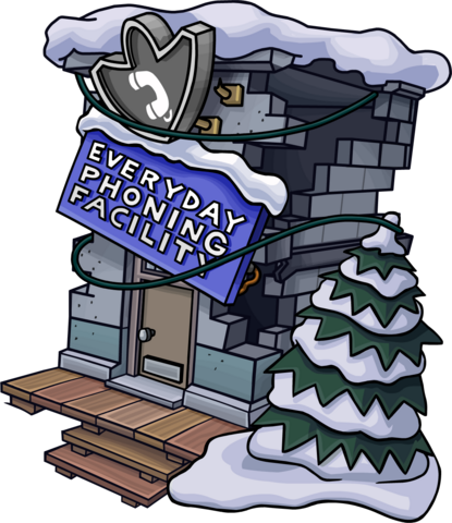 File:Everyday Phoning Facility exterior holiday 2012.png