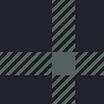 Fabric Grey Picnic2 icon