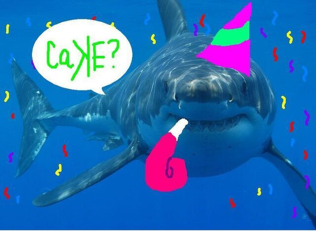 File:Happybirthdaysharkbate.jpg