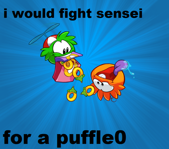 File:LOL puffleO meme.png