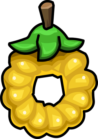 File:Medieval 2013 Potion Ingredient goldberry.png
