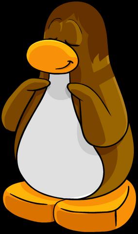 File:Penguin371.png