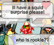 File:Rookiespotted27.PNG