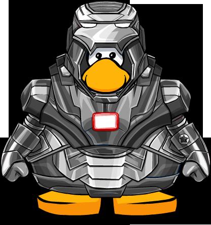 File:War Machine updated.png