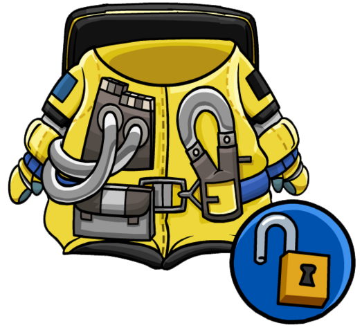 File:Clothing Icons 14911.png