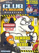 Club-Penguin- 2012-11-0586 - Copy - Copy-6-
