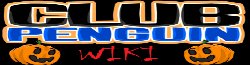File:Club penguin wiki halloween logo.png