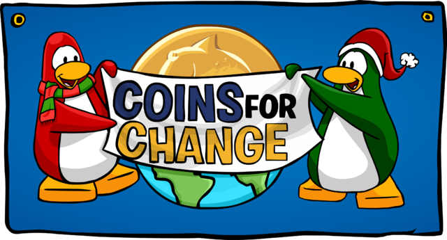 File:Coins for Change Banner updated icon.png