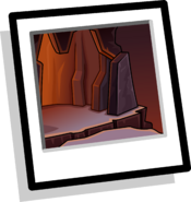 Dragon's Lair background clothing icon ID 9060