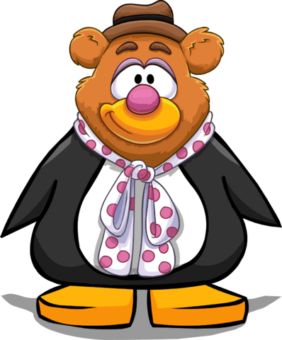 File:Fozzie Bear Head from a Player Card.png