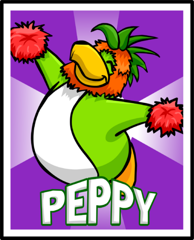 File:Peppy Stage Poster.PNG