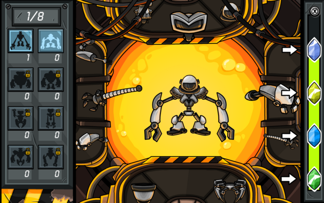 File:Robot Factory 2013.png