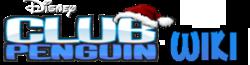 File:Wiki Logo For December 2012 Kreator808 3.png