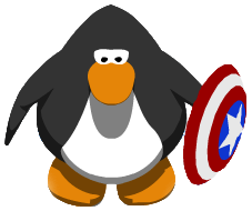 File:Captain America Shield ingame.PNG