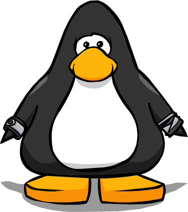 File:Clothing 5223 player card style 2014.png
