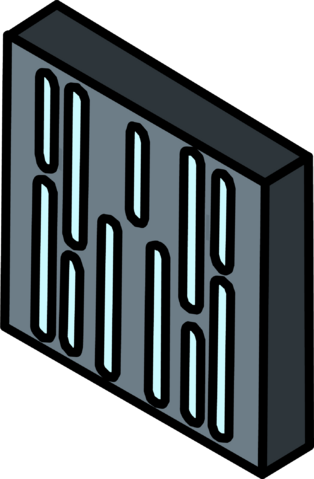 File:Death Star Wall Panel icon.png