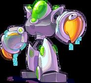 FishSticksRoboWhiteTransformation