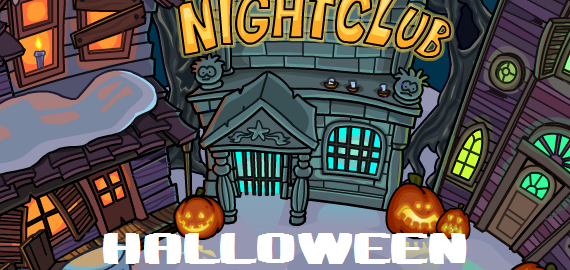 File:Halloween2012.png