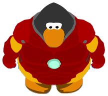 File:Iron Man Bodysuit ingame.PNG