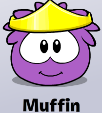 File:JW 2Muffin.png