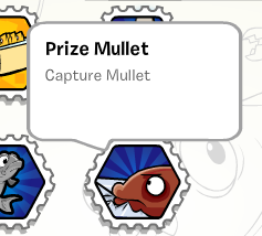 File:Prize mullet stamp book.png