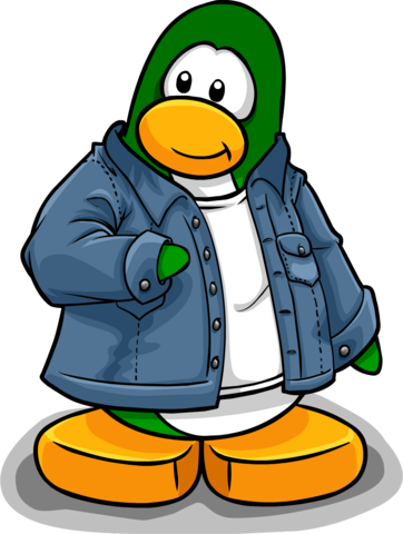 File:Prnguin Style March 2011 Jean Jacket penguin.png