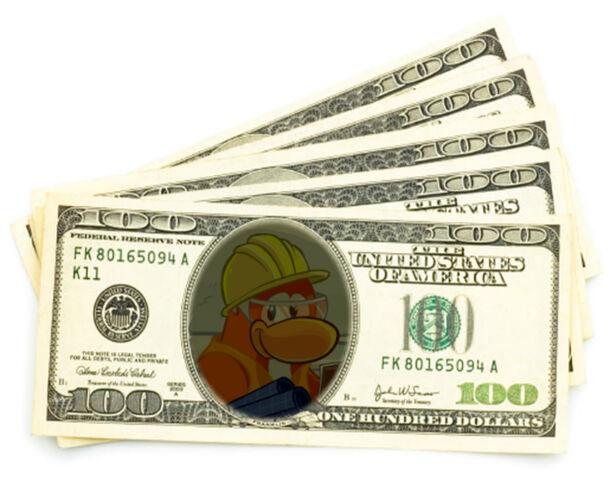 File:RORY ON MONEY.jpg