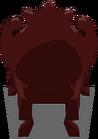 Regal Chair ID 651 sprite 005