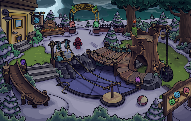 File:Halloween Party 2014 Puffle Park.png